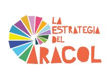 LaEstrategiaDelCaracol