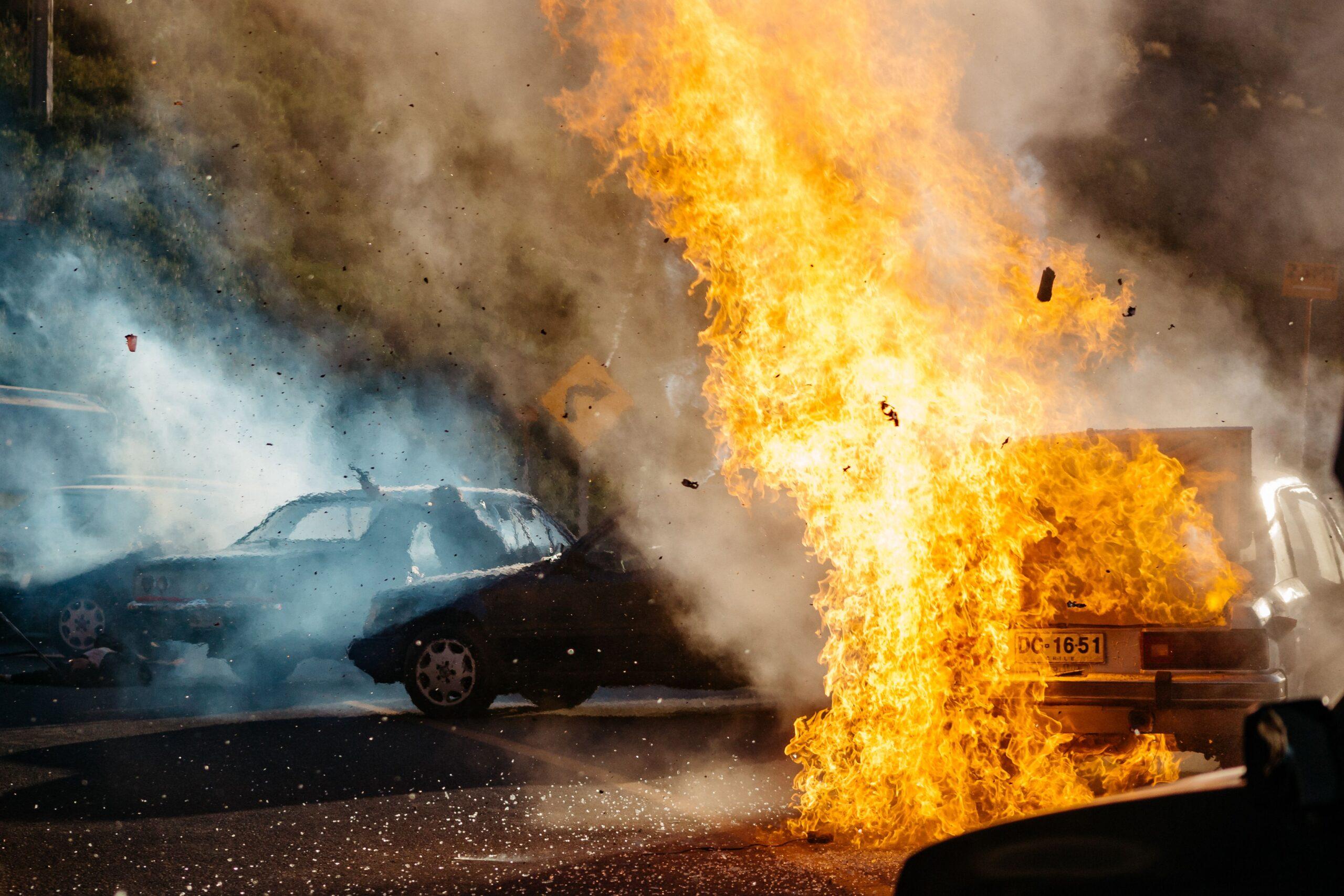 Matar a Pinochet de Juan Ignacio Sabatini en el Festival de Cine  Iberoamericano de Huelva y en cines – La Estrategia Del Caracol